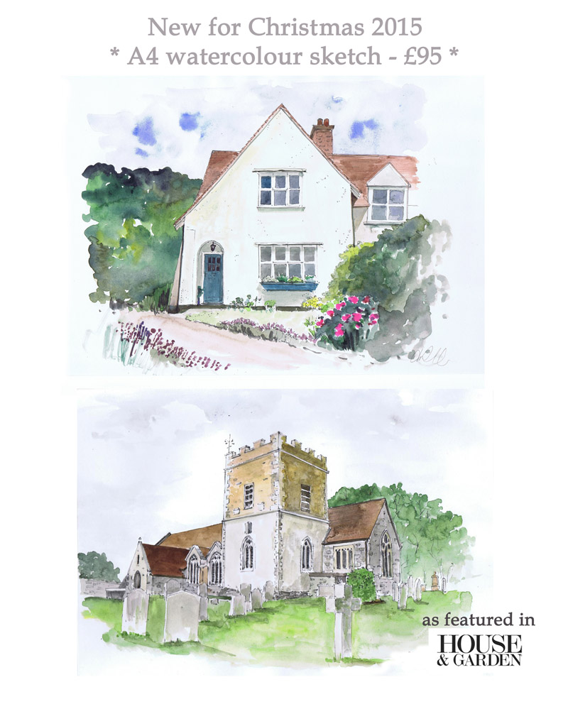 HollysHouses_HouseSketch_watercolourv3.jpg